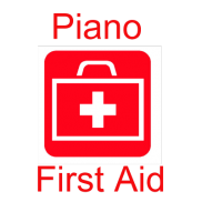 Piano First Aid