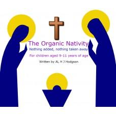 The Organic Nativity