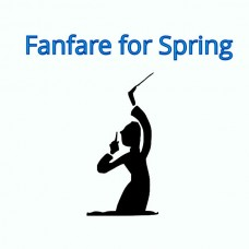Fanfare for Spring